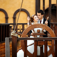 Wedding photographer Edem Memetov (wifi). Photo of 02.03.2017