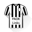 Links & News for  PAOK F.C icon