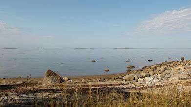 Photo: Белое море