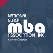 Atlanta Chapter of NBMBAA