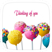 Lollipop Theme for Android