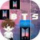 BTS Kpop Piano Tiles Game (game)
