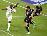 "Romelu Lukaku intenable : ""On a montré notre vrai visage"""
