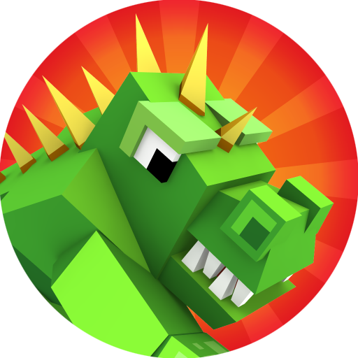 Smashy City file APK for Gaming PC/PS3/PS4 Smart TV