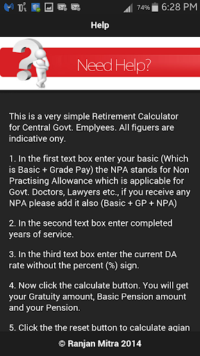 retirement calculator apk download apkpure co