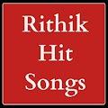 Rithik Hit Songs APK baixar