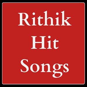 Rithik Hit Songs