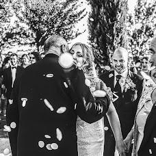 Fotógrafo de bodas Ernst Prieto (ernstprieto). Foto del 13.09.2018