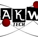 AKWTECH icon