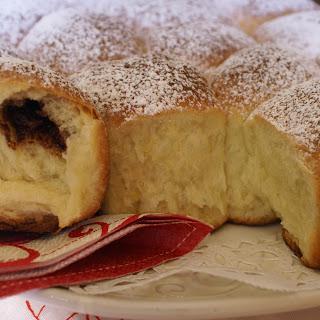 German Sweet Roll Recipes