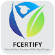 Free Online Courses With Certificate apk