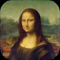 Leonardo Da Vinci Wallpapers icon