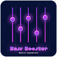 Bass Booster - Music Equalizer apk