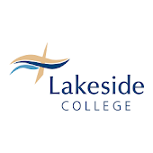Lakeside College