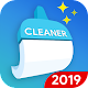 Super Cleaner - Booster - App Lock - Fast Charging