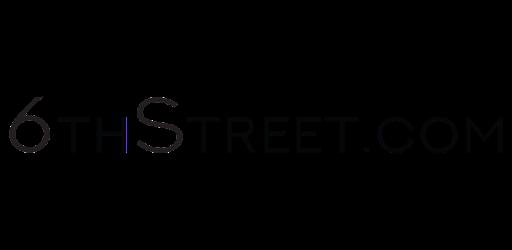 Приложения в Google Play – 6thStreet