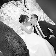 Wedding photographer Natalya Timanova (Timanova). Photo of 22.03.2018