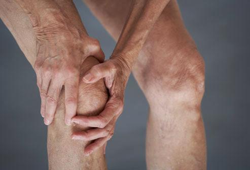 Laminine, Herbal Pengobatan Gangguan Kelemahan Otot