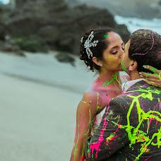 Wedding photographer Walter Portocarrero (portocarrero). Photo of 05.12.2015