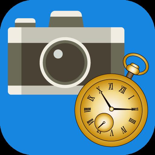 写真de期限チェック 生活 App LOGO-硬是要APP