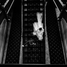 Svadobný fotograf Vali Matei (matei). Fotografia publikovaná 12.12.2018