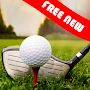 PROTips Golf Island 2018 APK icon