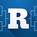 247 Realtime Brackets icon