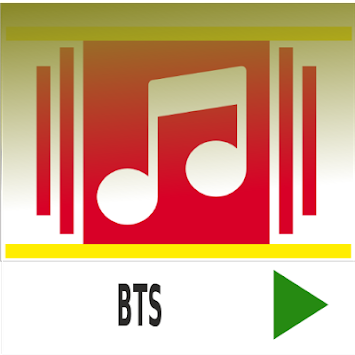 Download Music Bts All Song