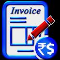 Invoice Billing Software icon