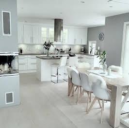 Appartement 4 pièces 91,01 m2