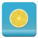 Fresh Music Folder Player icon