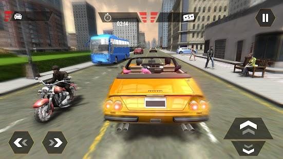 Ultimate Car Driving Simulator google play ile ilgili görsel sonucu
