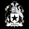 ASHTON CASH FLOW APK
