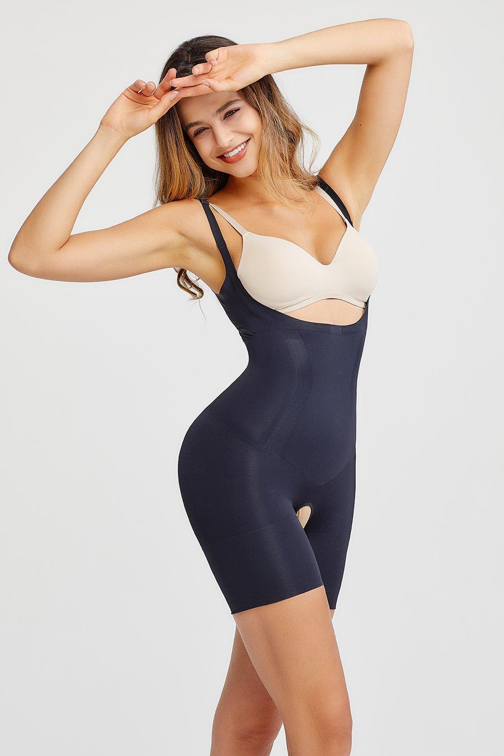 Best Tips for  Choosing Best Shapewear for Your Body