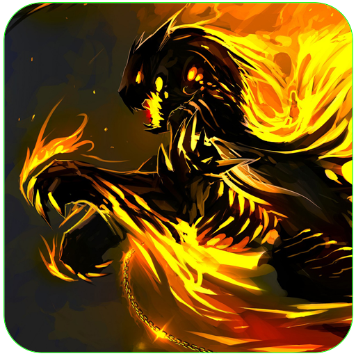 Download Best Dragon Wallpapers Hd Apk Full Apksfullcom