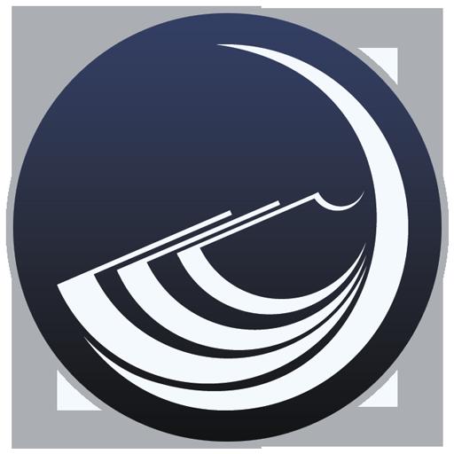 Arar App-Download APK (noad geulga) free for PC