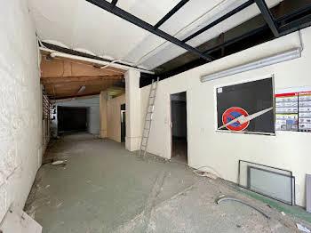 Divers 4 pièces 200 m2