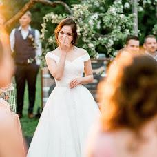 Wedding photographer Yuliya Zinoveva (juliz). Photo of 21.03.2018