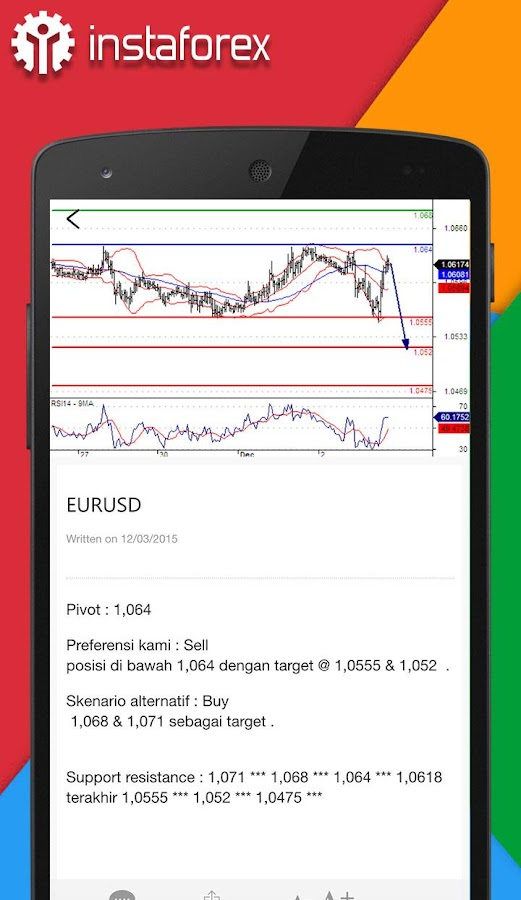 Mma forex dubai latest news