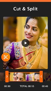 YouCut Pro (Cracked) – Video Cutter and Editor 2