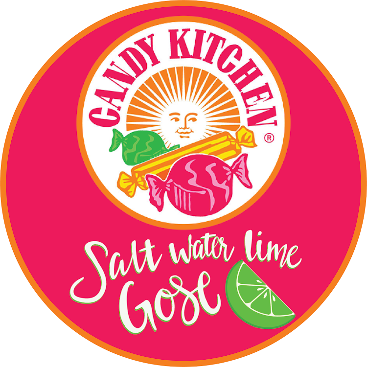 Logo of Tall Tales Salt Water Lime Gose