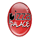 Pizza Palace Fauville-en-caux Download on Windows