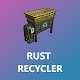 Rust Recycler Download on Windows