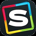 Server.sk icon