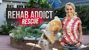 Rehab Addict Rescue thumbnail