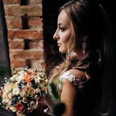 Wedding photographer Aleksandr Gulak (gulak). Photo of 10.01.2019