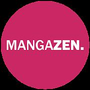 MangaZen : Baca Manga-Komik Bahasa Indonesia