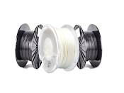 Break-away Support Filament