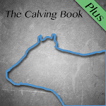 The Calving Book Plus icon