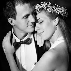Wedding photographer Andrey Balaev (balaevpro). Photo of 18.02.2017